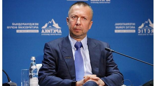 """Самоубилият се милиардер Босов, поръчан от познат, натрупал """"планини от трупове"""" през 90-те?"""