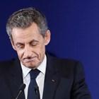Вкараха за 1 година в затвора Саркози заради корупция