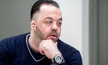 Санитар, убил 85 пациенти, осъден до живот в Германия (Обзор)