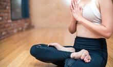 Проучване: Жените, които практикуват йога, изневеряват най-често