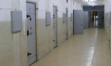 Оставиха в ареста мъж, обвинен в убийство в Сливен
