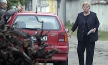 Мистерия с разстрела на автокрадеца Тонкев