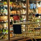 България, Румъния и Полша с най-евтини основни стоки в ЕС