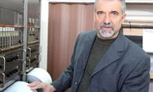 Проф. Емил Ботев, директор на департамента по сеизмология към Геофизичния институт на БАН: Най-опасните зони в България са 6, но Нова Загора не спада към нито една от тях