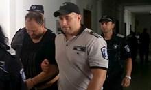 Убил ли е Боби Хлебаря жестоко сестра си? Той: Оставаха й месеци живот
