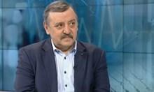 Пет са вече случаите на морбили в България