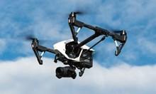 Атаки с дронове опожариха 2 големи петролни съоръжения в Саудитска Арабия