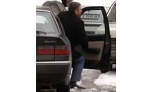 Синът на Киро Японеца оправдан за скандал на пътя с ранен шофьор