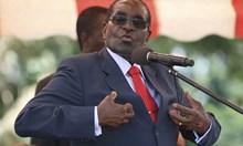 Погребението на Робърт Мугабе ще се забави с месец, строят му мавзолей