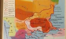Изчезнали ли са наистина траките и у колко българи тече кръвта им? Липсват данни за геноцид