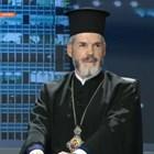 Митрополит Антоний. Кадър БНТ