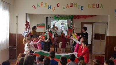 Градините в Елена отварят от 1 юни с групи по 12 деца