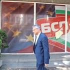 Валери Жаблянов СНИМКИ: Николай Литов