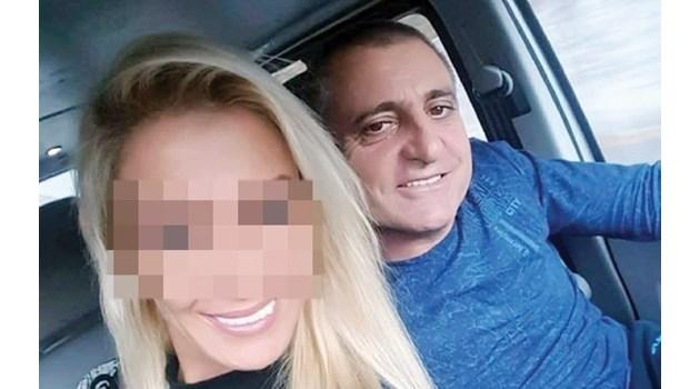 15 г. затвор за сина, застрелял най-големия производител на ябланска халва