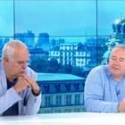 Харалан Александров: За революционния колектив бъдещето не е важно
