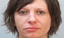 Мъжът на Антония напуска България 4 дни след изчезването й