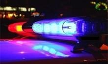 """Полицаи проверяват магазин в столичния квартал """"Младост""""-1 след злонамерен сигнал"""
