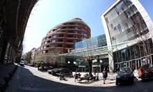 Най-тузарските имоти в София. Успешно догонват комплексите в Париж, но все още са далеч от цените в Монако