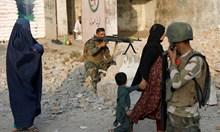 NYT: Русия плащала на талибаните да нападат US войници в Афганистан