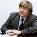 Кирил Гоцев