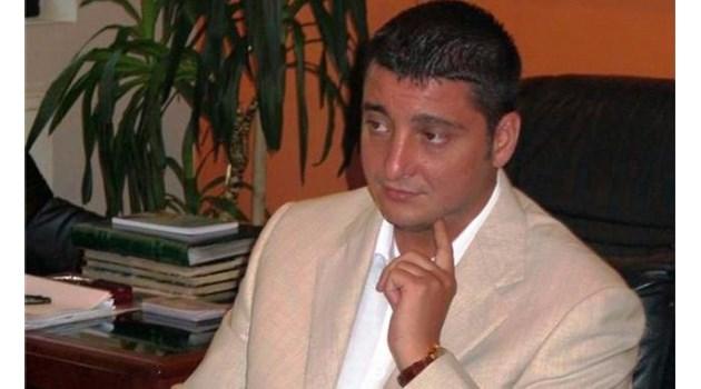 Криминални архиви: Атентат срещу бивш човек на Самоковеца