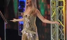 Нов скандал с голи снимки на Евровизия