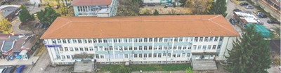 53-годишният жител на поповското село Зараево е издъхнал тази нощ в Областната болница в Търговище.