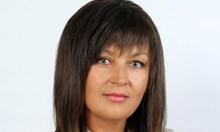 Свалят червената кметица на Каварна с референдум