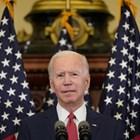Вероятният президентски кандидат на Демократическата партия Джо Байдън СНИМКА: Ройтерс