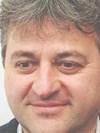 Любомир Серафимов