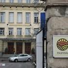 """Кабинетът одобри парите за фонд """"Земеделие"""" за 2020 - 2,9 млрд. лева"""