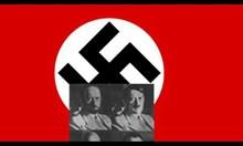 """Документи на КГБ: С операция """"Спасение"""" евакуират Хитлер на Антарктида"""