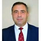 Акция на спецпрокуратурата срещу зам.-министъра на екологията Красимир Живков