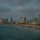 Тел Авив Снимка: Пиксабей