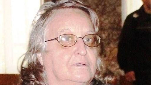 Скандална брокерка от Свищов издъхна в затвора в Сливен. Изтърпяваше 2 присъди за измами със земи
