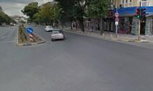 Обвиниха холандец, убил мотоциклетист при катастрофа във Варна