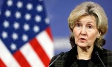 САЩ заплашиха Русия, че ще унищожат новите ракети, които разработва