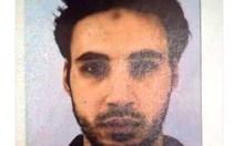 Вижте 29-годишния атентатор от Страсбург Шериф Шекат. Същия ден го издирвали за съучастие в убийство