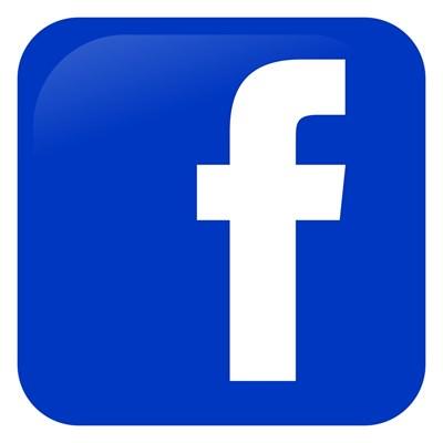 Над 2 млрд. фалшиви профила във фейсбук са изтрити тази година
