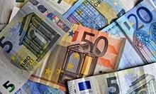 При кой сценарий България печели повече от 500-те млрд. на ЕС