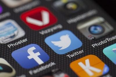 Фейсбук ще дава приоритет на информации, базиращи се на източник от първа ръка и написани от идентифицирани журналисти СНИМКА: Pixabay