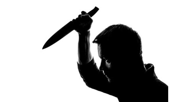 Дядо уби внука си с нож в столицата след битов скандал