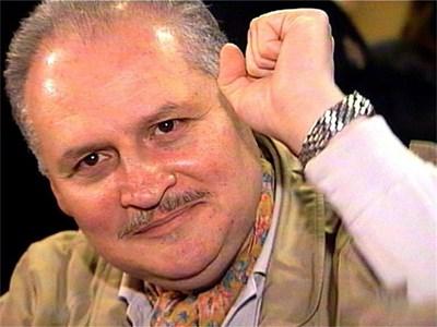 Аз съм революционер и ще умра такъв, казва Карлос по време на съдебните заседания в Париж.  СНИМКИ: РОЙТЕРС И АРХИВ