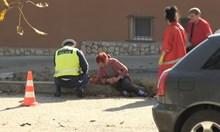 5-годишната Рая от Русе е третата жертва на Петко с камиона (Обзор)