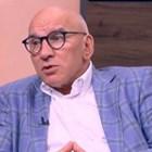 Левон Хампарцумян. Кадър bTV.