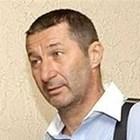 Почина Владимир Каролев. Той бе в кома от май, когато падна от 400 метра в Пирин