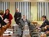 Избраха с компютър 3-ма съдии по делото за вота за ВСС