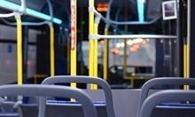 Съдят шофьор на автобус, убил пътничка по непредпазливост във Варна