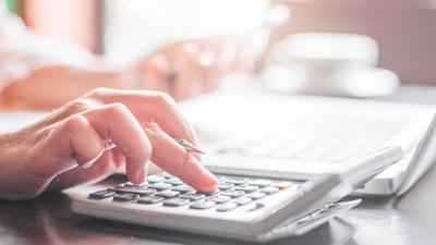Данъкоплатците в Китай са спестили общо 1,5 трилиона юана