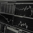 Технически срив затвори най-голямата азиатска фондова борса СНИМКА: Pixabay